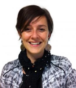Aurélie Lagurgue2