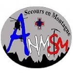 Association nationale des médecins et sauveteurs en montagne