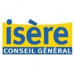 Isère Conseil