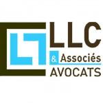logo-llc2