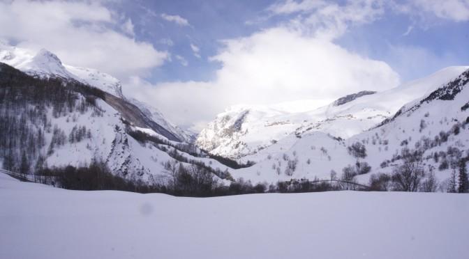 Les rendez vous «Stations- Entreprises» du Club Euro Alpin