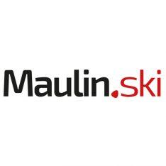 maulinski-1-234x234