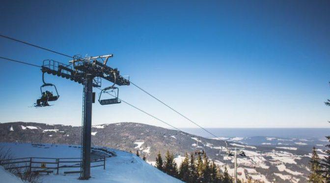 Colloque : La nouvelle loi de modernisation, de développement et de protection des territoires de montagne. Quelles évolutions pour le droit de la montagne ? Le 8 février 2017 à Chambéry