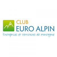 Rendez-vous stations-entreprises le 25 janvier 2017 à la CCI de Grenoble