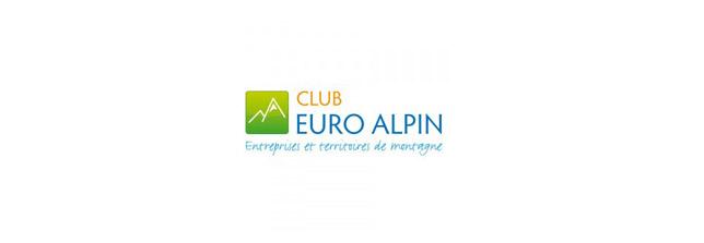 Le 15 mars à Grenoble ATELIER/CONFERENCE : «Les ascenseurs valléens, transport de mobilité douce en montagne : projets et perspectives Alpes Isère»