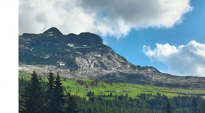 10 septembre 2019 – Rentrée du M2 Droit de la montagne – 2019-2020