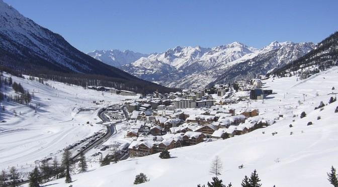 Colloque : «L'AFAC et les Collectivités Territoriales de Montagne»